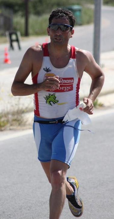 Triathlon Coach Greece- Webinar (1/5/2020, 21:00) – Monitoring Training Loads in Triathlon