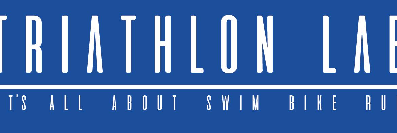 """Δευτέρα 1/2/2021 (21:00) – Webinar """"The effect of caffeine at the performance of Triathletes and endurance athletes"""""""