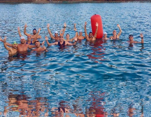 Triathlon 101 : Τί είναι το τρίαθλο;